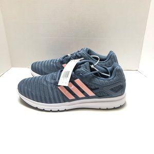 Adidas Women's Athletic Sneakers Energy Cloud V